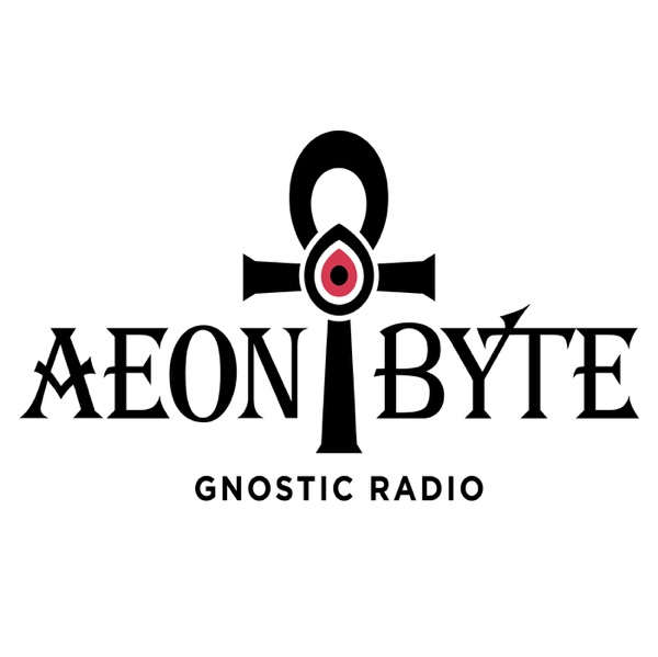Margaret Starbird On Mary Magdalene From Aeon Byte Gnostic Radio On