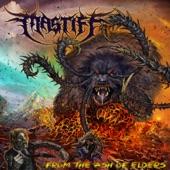 Mastiff - Heathen Colony