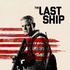 The Last Ship, Staffel 3