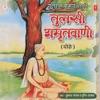 Tulsi Amritwani Vol 1