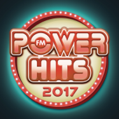Power Hits 2017