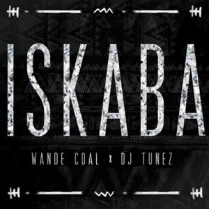 Wande Coal - Iskaba feat. DJ Tunez