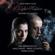 Aftos o topos (feat. Giannis Seferis, Giannis Ritsos, Nikos Kavadias & Manolis Anagnostakis) - Marianna Polyhronidi