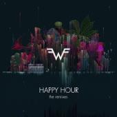 Happy Hour (The Remixes) - EP