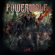 Powerwolf - Army of the Night (Live)