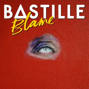 Blame (Bunker Sessions) - Single Mp3 Download