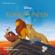 N.N. - Der König der Löwen