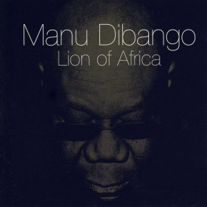 Manu Dibango - Morning Glory