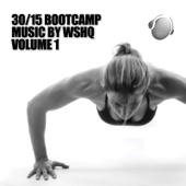 30 / 15 Bootcamp Music, Vol. 1