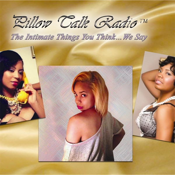 The Ladies of Pillow Talk