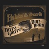 Fishin' In the Dark: The Best of the Nitty Gritty Dirt Band, Nitty Gritty Dirt Band