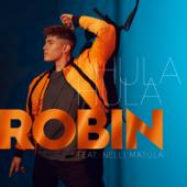 Hula Hula (feat. Nelli Matula)