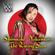 WWE: The Rising Sun (Shinsuke Nakamura) - CFO$