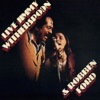 Jimmy Witherspoon & Robben Ford (Live at the Ash Grove, 1976) ジャケット写真