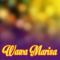 Suling Bambu-Wawa Marisa