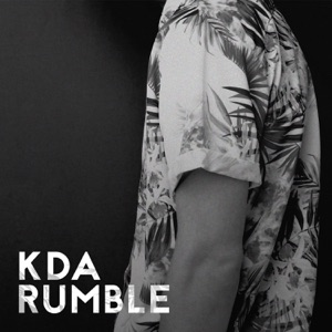 KDA - Rumble