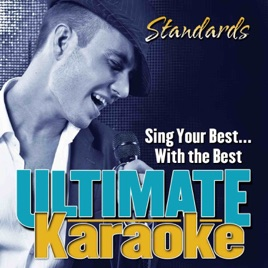 Michael Buble Its Beginning To Look A Lot Like Christmas.It S Beginning To Look A Lot Like Christmas Originally Performed By Michael Buble Instrumental Single By Ultimate Karaoke Band