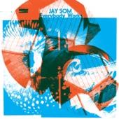 Jay Som - Baybee