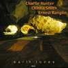 Earth Tones - Chinna Smith, Charlie Hunter & Ernest Ranglin