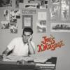 Joe's Xmasage, Frank Zappa