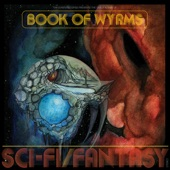 Book of Wyrms - Nightbong