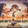 Feel Good Feat Daya Single