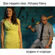 Billy Hlapeto & Mihaela Fileva - Когато ти трябвам