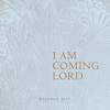 I Am Coming Lord - NYCYPCD