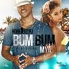 bum-bum-feat-mya-orue-ordonez-radio-edit-single