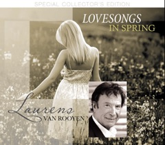 Love Songs in Spring (2015 Remaster)