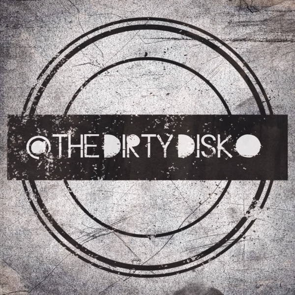 The Dirty Disko