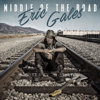 Middle of the Road - Eric Gales