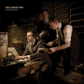 Neil Cowley Trio - Hug the Greyhound