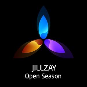 Open Season - EP