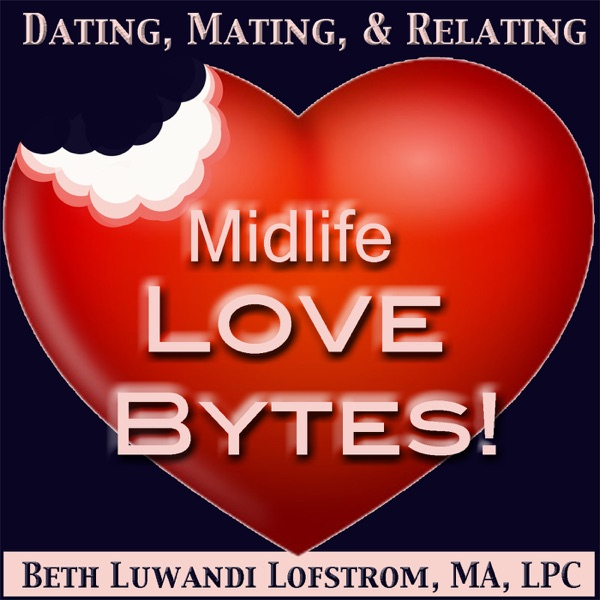 Gratis milliardærer datingside