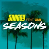 Seasons (feat. Omi) - Single