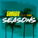 Shaggy - Seasons (feat. Omi)