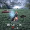 Death of Me (feat. PimpTawk & T. Tokens) - Single, Eddie Kane