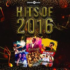 Hits of 2016, Vol. 2