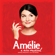 Times Are Hard for Dreamers (Pop Version) - Original Cast of Amélie