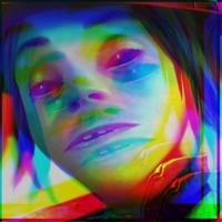 Andromeda (feat. DRAM) [Bonobo Remix] - Single - Gorillaz
