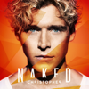 Christopher - Naked artwork