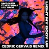 Light My Body Up (feat. Nicki Minaj & Lil Wayne) [Cedric Gervais Remix] - Single, David Guetta