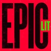 EPIC LIT (Version 3)