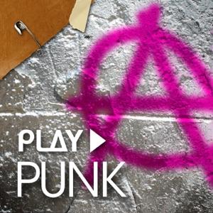 Play Punk