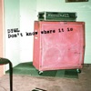 Buy Don't Know Where It Is - EP by DYGL on iTunes (獨立流行樂)