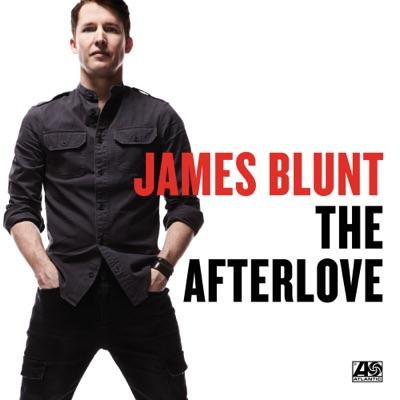 The Afterlove (Extended Version) - James Blunt