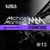 Osmose (Miss Ka-rine & Axel G Remix / 3hx Remix) - EP