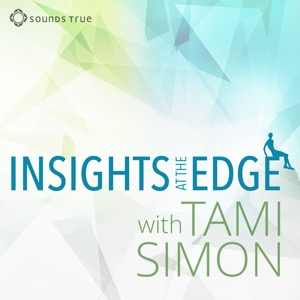 Sounds True: Insights at the Edge