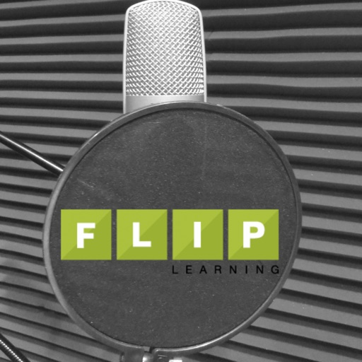 Cover image of Ask the Flipped Learning Network